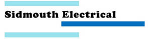 Sidmouth Electrical - NICEIC Approved Domestic Installers