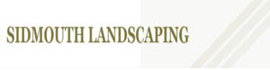 Sidmouth Landscaping - covering all East Devon