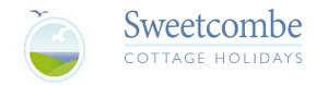 Sweetcombe Holiday Cottages