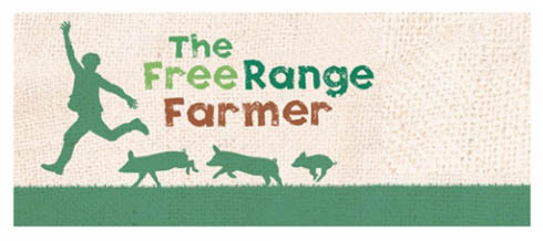 The free range farmer