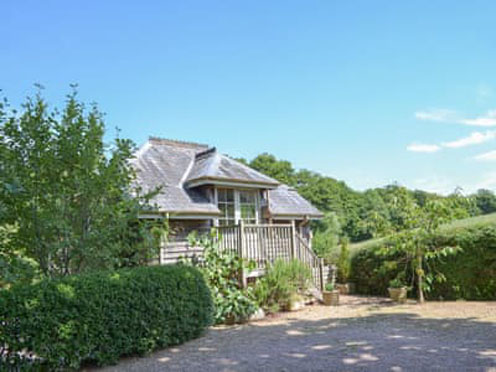 The Piglet Self Catering